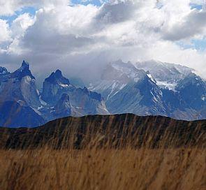 Patagonia Full Winter Program