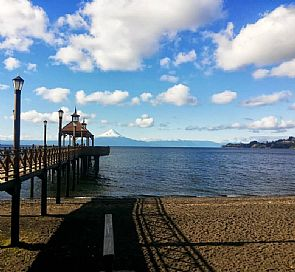 The best of Puerto Varas and Chiloé - Full