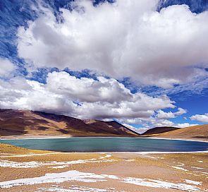 O melhor de San Pedro de Atacama - Express