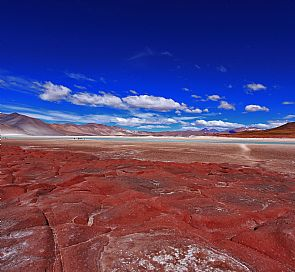 The best of San Pedro de Atacama - Perfect