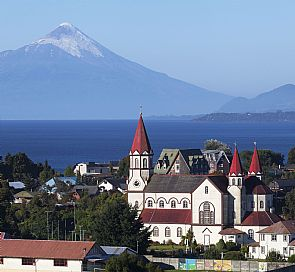 The best of Puerto Varas - Express