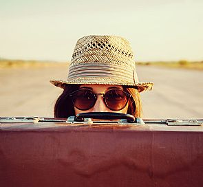 ¿Qué llevar en tu maleta si viajas a San Pedro de Atacama?