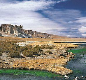 The best of San Pedro de Atacama - Perfect