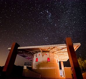 The route to the stars: The best places to do astro-tourism in Chile