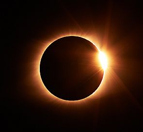 Solar Eclipse Tour - July 02, 2019