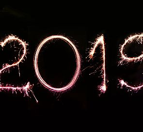 What to do to have an unforgettable New Year this 2018/2019