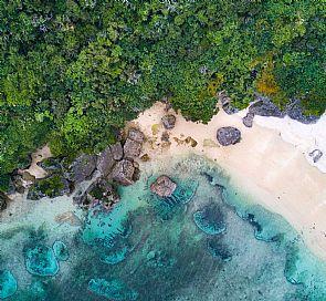 Estos son los mejores destinos para visitar el 2019 según Lonely Planet