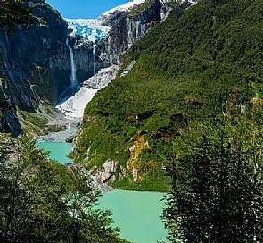 Los mejores destinos para visitar en Chile este 2019