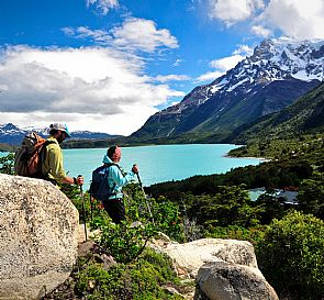 Everything you need to know before traveling to Chile