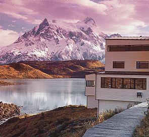 Las ventajas de ir a Torres del Paine en Invierno. Verás que vale la pena