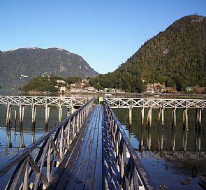 Caleta Tortel: El pueblo encantado de Aysén Patagonia