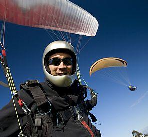 10 increíbles aventuras extremas que tienes que probar en Chile antes de morir