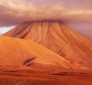 O melhor de San Pedro de Atacama - Full