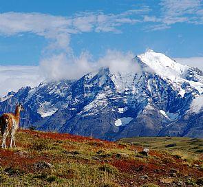 Ranking: las top 10 experiencias que tienes que vivir en Chile