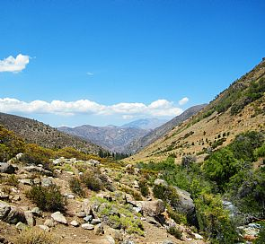 Santuario de la Naturaleza Carlos Anwandter
