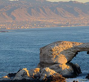 The best of Antofagasta