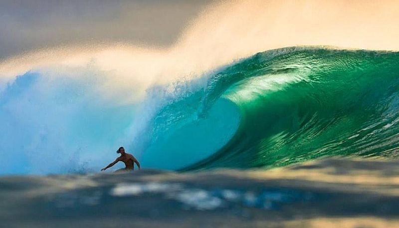 Guía de Surf en Chile 55b944970ff