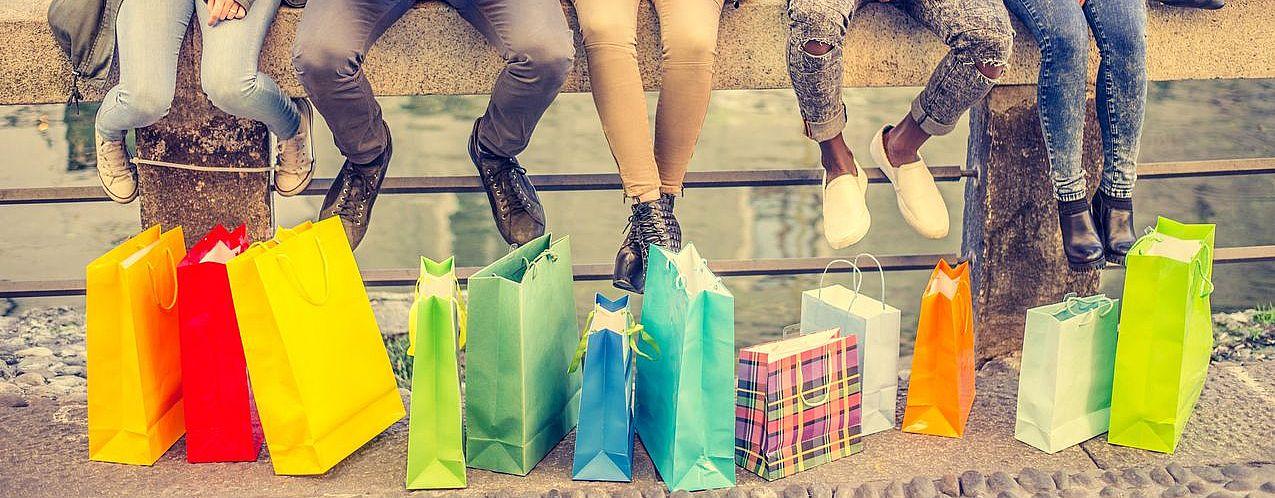 Guía de Compras en Santiago de Chile acc57635ac