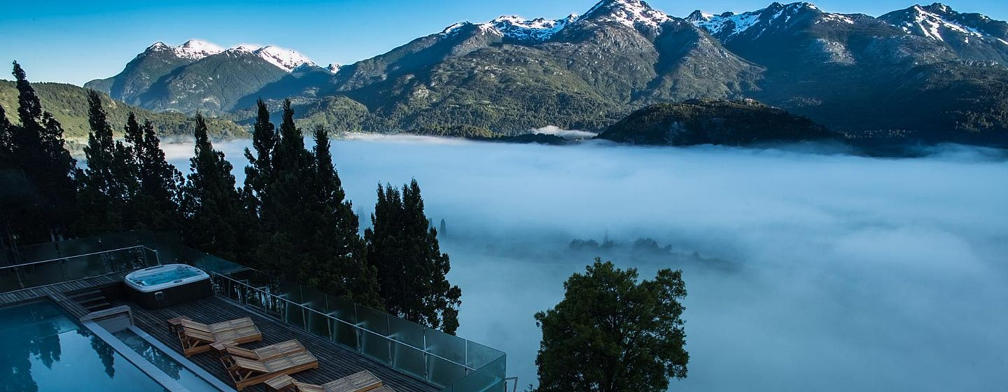 625218ced70 Top 10 best hotels and lodges in Chile