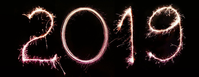 Que Hacer Para Tener Un Ano Nuevo Inolvidable Este 2018 2019