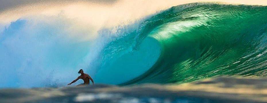 Guía de Surf en Chile 077719689bf
