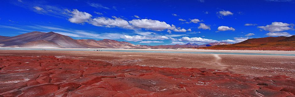 The best of San Pedro de Atacama - Perfect - 5 days / 4 nights