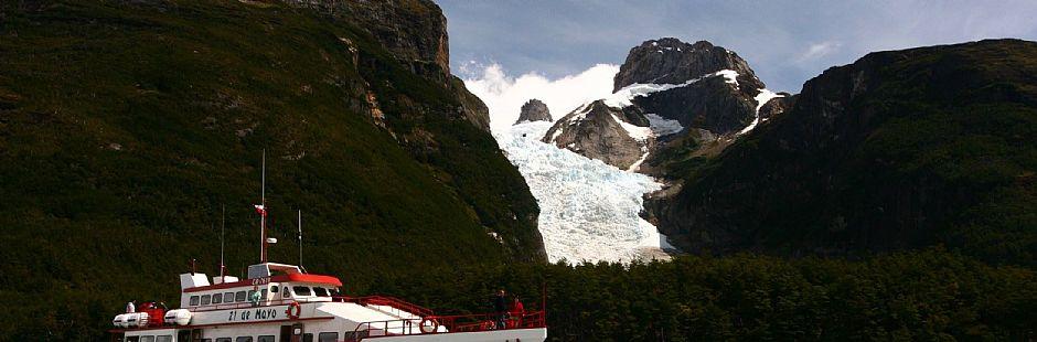 Programa Patagonia Invernal Express