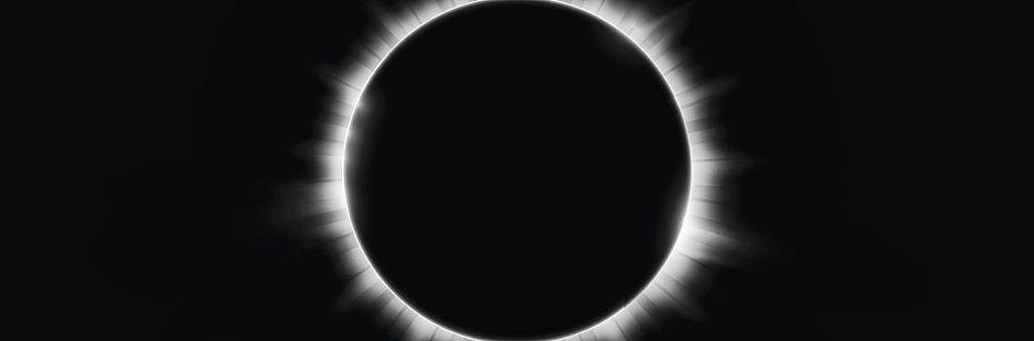 Eclipse total de sol en La Serena - 2 de julio 2019