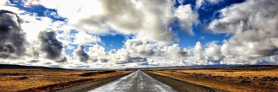 Lo mejor de la Carretera Austral, Patagonia - Full
