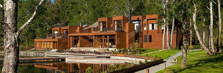 Vira-Vira Hacienda Hotel