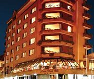 Don Luis Business Hotel