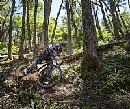 Coyhaique Mountain Bike